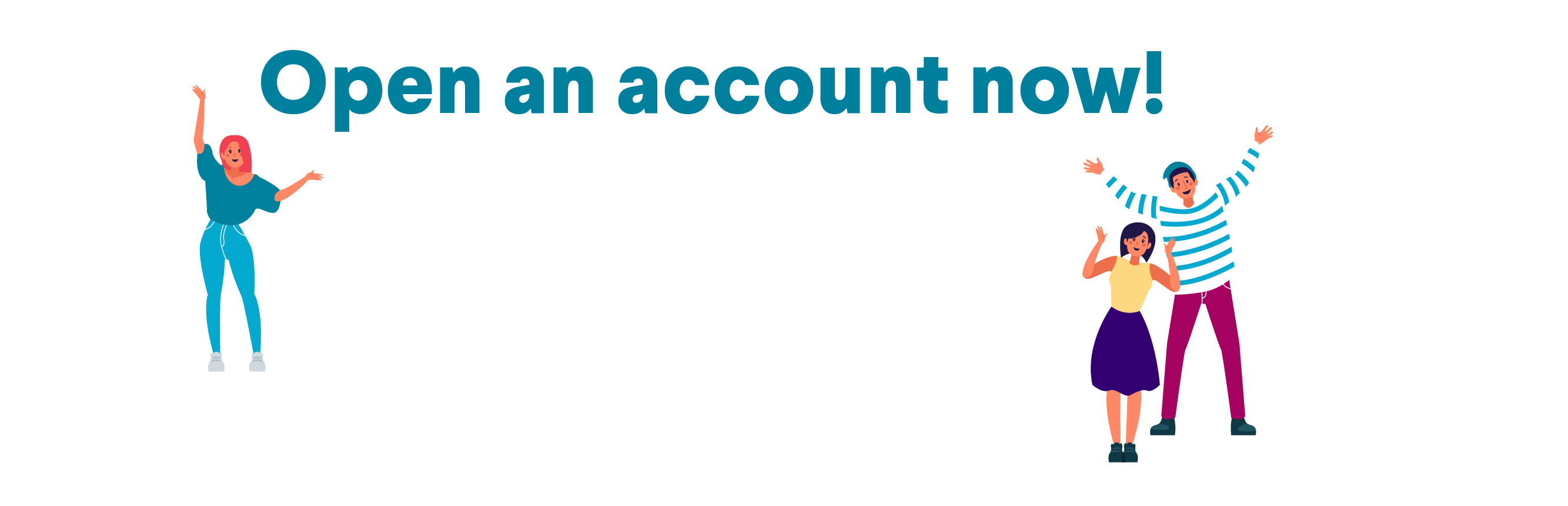 sofi open account