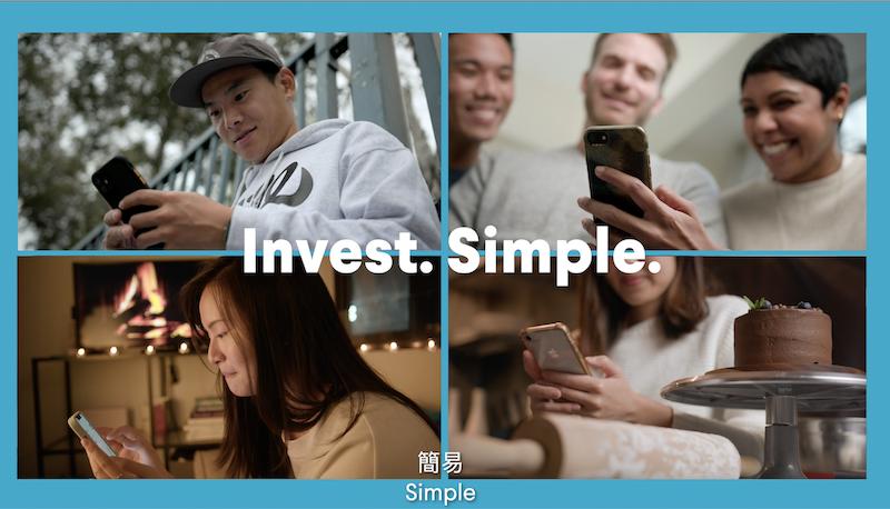 #WhyISoFi -SoFi會員投資故事分享!